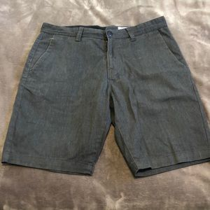 Men's size 24 Shorts
